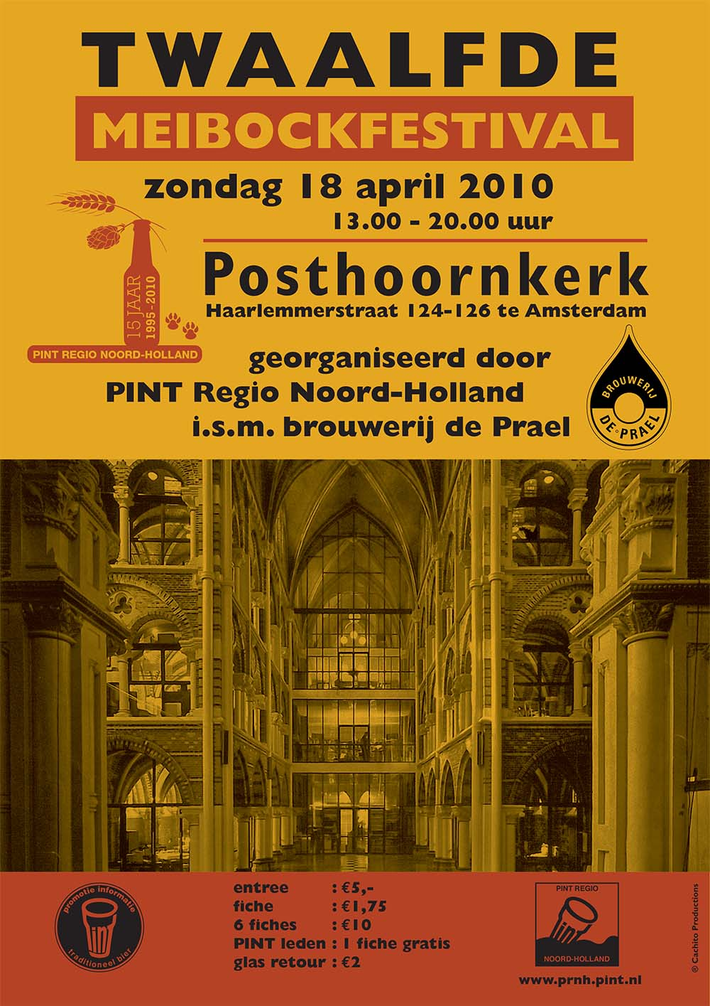 Poster Meibock 2010_3.indd