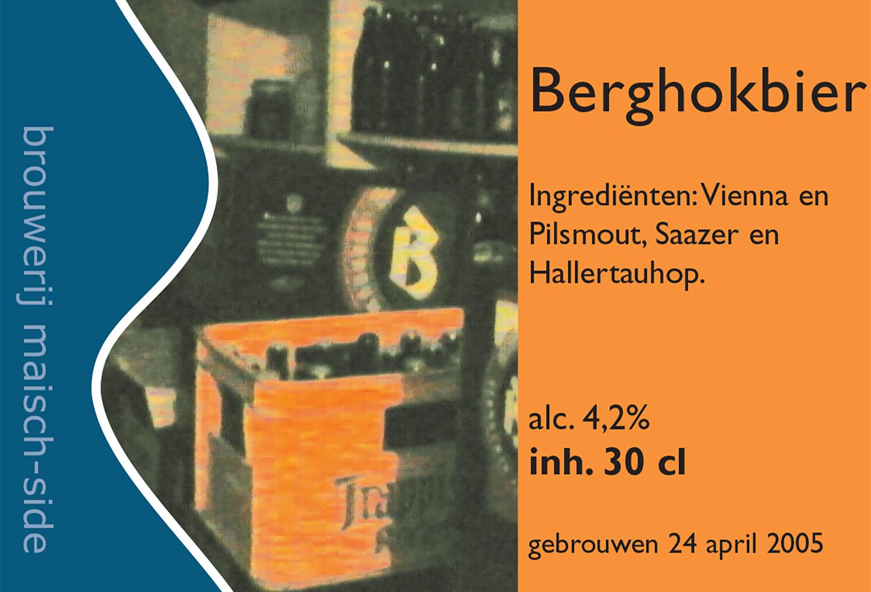Berghok_print (Page 1)