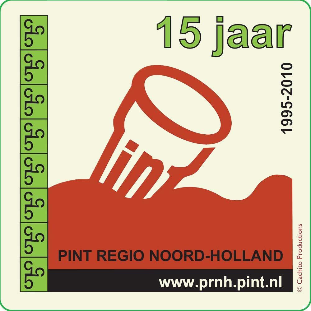 bierviltje-2010-copy