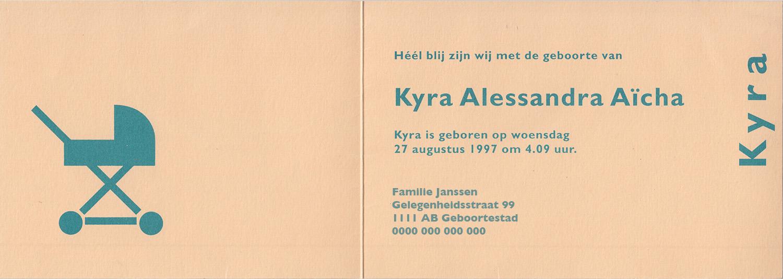 Kyra_bz