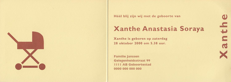 Xanthe_bz