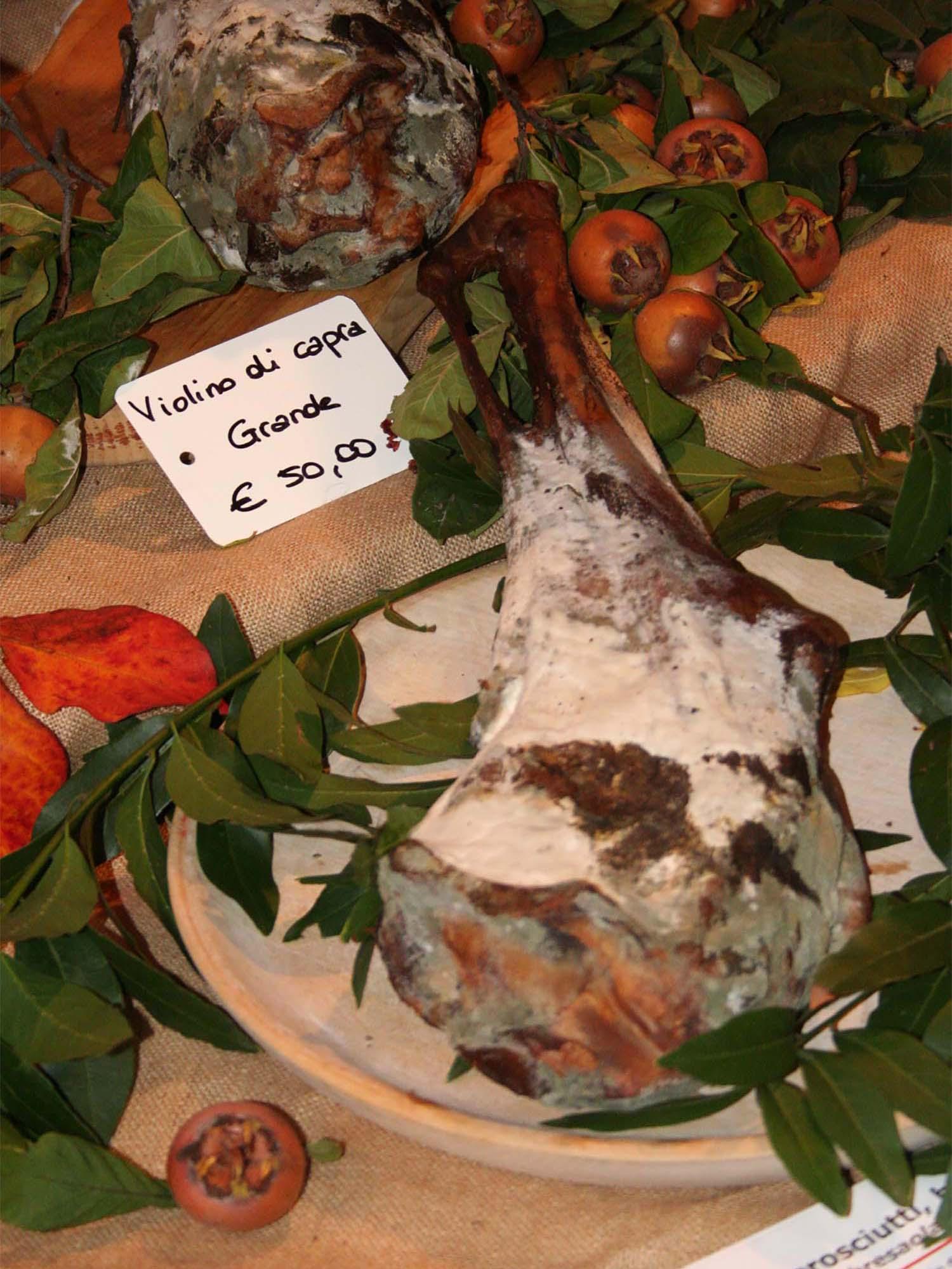 Nieuwjaarskaart_2009_az