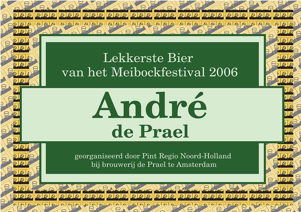 Oorkonde-2006